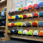 Disc Golf Land Now Offering Used Discs for Sale or Trade-In!